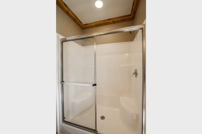 Impressions A96278 master bath