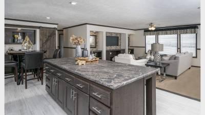 Modular Homes | Champion Homes - North Carolina