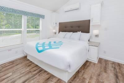 4112 BC Bedroom