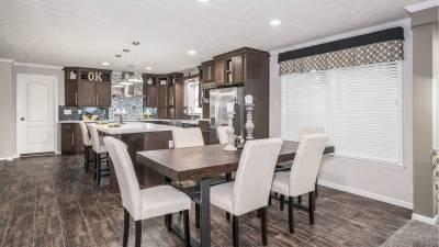 Champion Homes 2017 Louisville