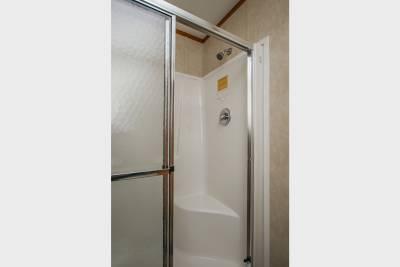 CN448 bathroom