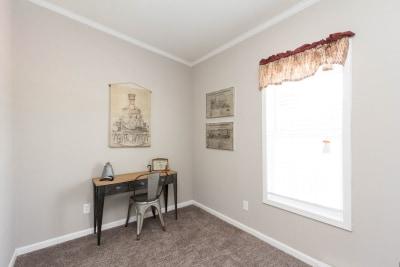 Master Bedroom Nook 2