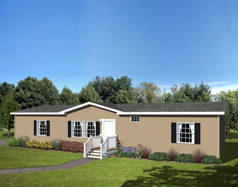 Ridgecrest-2801-Exterior