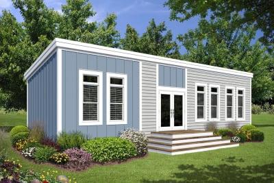 Champion Homes Accessory Dwelling Units