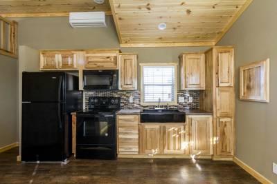 522A L Kitchen