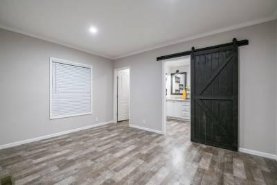 2019 Tunica - Ridgecrest 1610