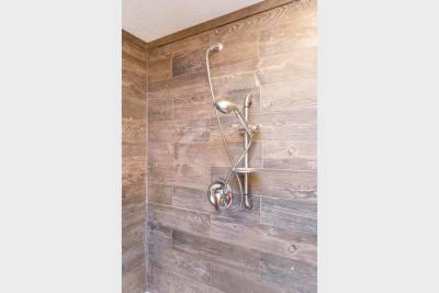 master shower bathroom 2