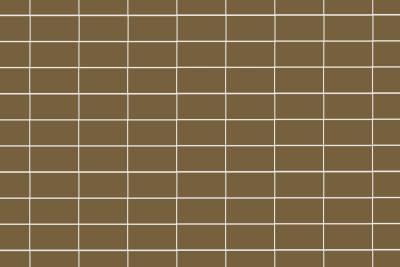 Daltile Accent Ribbon and Backsplash Tiles