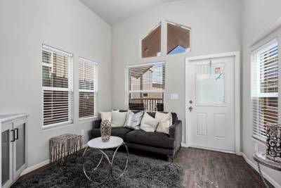 Royal 239 Living Room