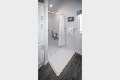 4150 Bath