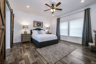 2019 Tunica - Ridgecrest 6014