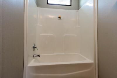 Bath 2C