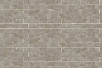 Daltile Shower Tiles