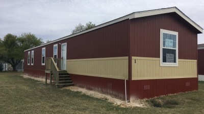 Manufactured home retailer - an Factory Direct - Victoria, TX ... on mobile skirting, mobile offices, mobile homes in florida, skyline homes dealers, atv dealers, mobile storage, mobile real estate,