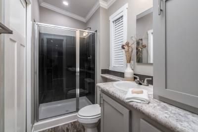520 Bathroom