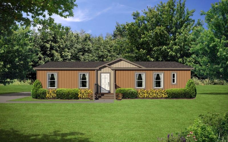Eaton-Park-3252E-Exterior