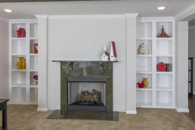 champion Homes, North Carolina,South Carolina, Virginia, manufactured, modular homes, features and options