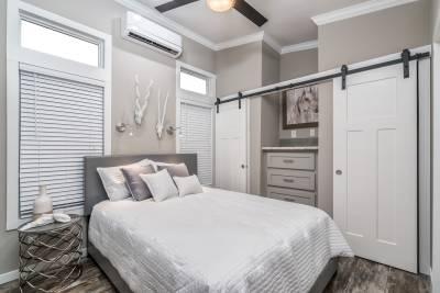520 Bedroom