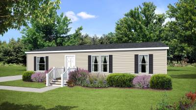 Advantage A34426 by Redman Homes