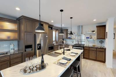Northwood A-26404 - Redman Homes | Redman Homes - Pennsylvania