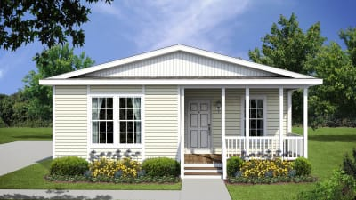 Manufactured home plans available through Sunset Terrace ... on henderson nc, henderson kentucky riverfront, henderson ne, henderson la, henderson nevada, henderson tx, henderson co, henderson kentucky map, henderson county kentucky, henderson school,