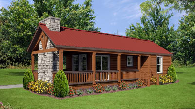 Manufactured Home Plans Available Through A 1 Homes