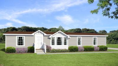 Champion Homes | Mobile Homes | Florence & Sumter, SC