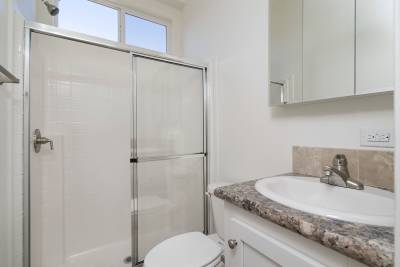 Champion Homes, Chandler, Arizona, Bathrooms