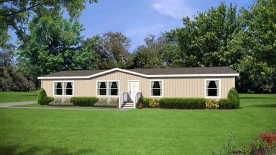 Manufactured Home Retailer Central Coast Homes King City Ca Champion Homes