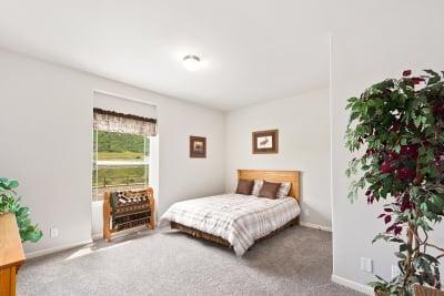 bedroom 2A