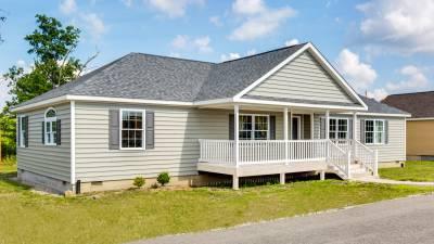 Modular Homes | New Era Homes