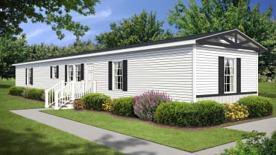 Manufactured, Mobile and Modular Homes for Sale in - Lebanon