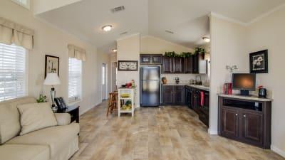 Manufactured home retailer - Amazing Dream Homes - Prairieville, LA ...
