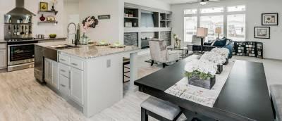 Manufatured, Mobile and Modular Homes by Skyline Homes Arkansas City KS