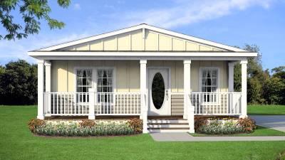 Homes Of Merit >> Homc 4562c Homes Of Merit Champion Homes