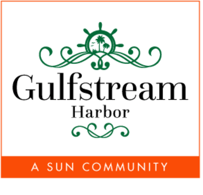 Manufactured home retailer - Gulfstream Harbor - Orlando, FL