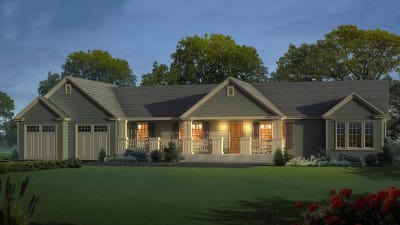 Manufactured and Modular Homes - Knoxville, TN   Champion Homes on modular homes greensboro nc, modular homes florence sc, modular homes lancaster pa, modular homes columbia sc, modular homes abilene tx, modular homes asheville nc, modular homes augusta ga, modular homes bakersfield ca, modular homes lake charles la, modular homes lafayette la, modular homes myrtle beach sc, modular homes wilmington nc, modular homes raleigh nc, modular homes san antonio tx, modular homes charleston sc,