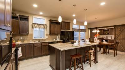 Modular Homes | Champion Homes - Idaho