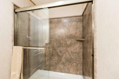 Essentials L27612 Bathroom