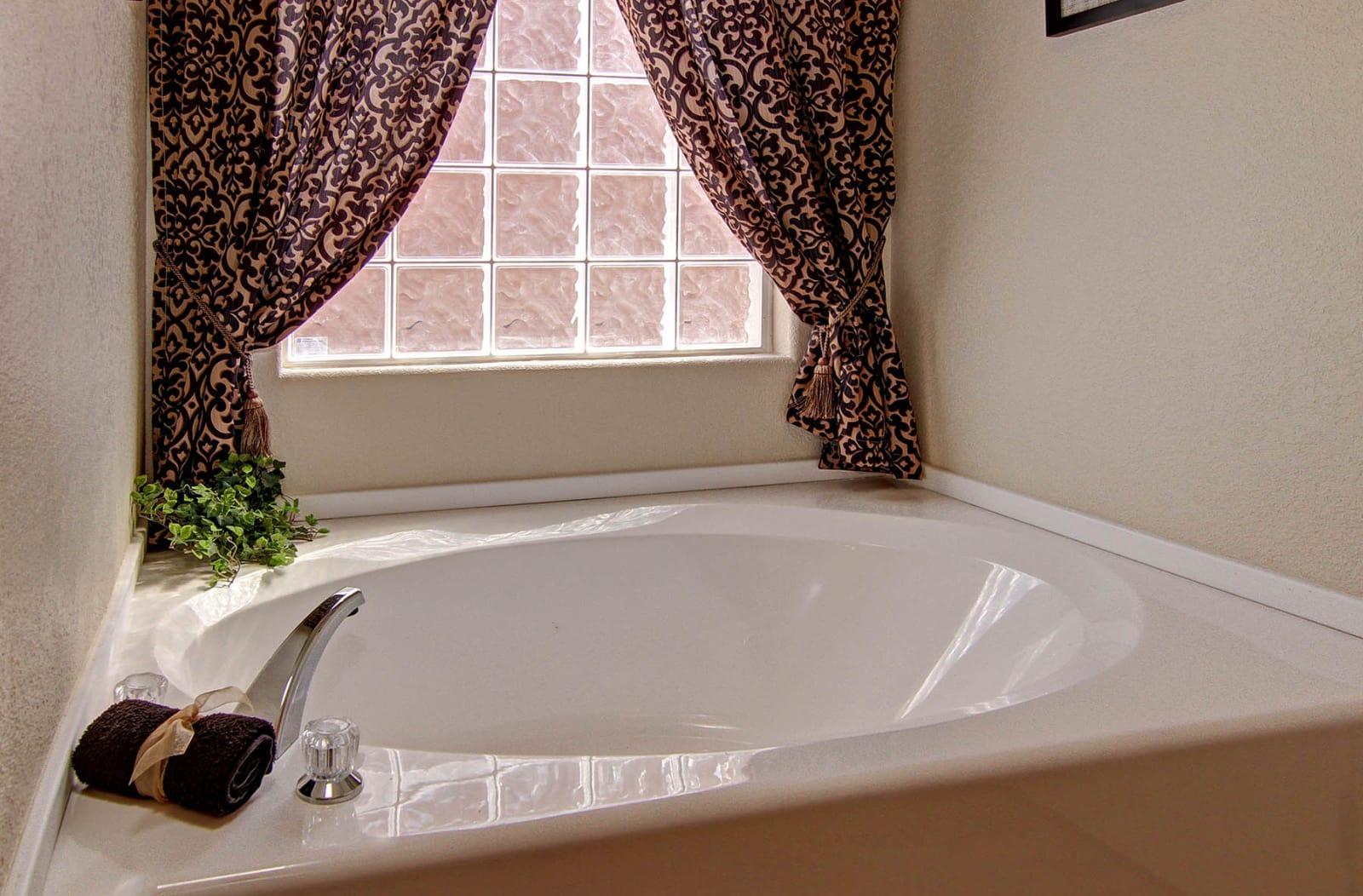 Unusual Sunrise Tubs Ideas - Bathtub for Bathroom Ideas - lulacon.com