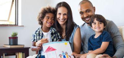 Skyline Homes - Customer Satisfaction