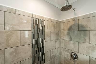 Essentials E25211 Master Bath