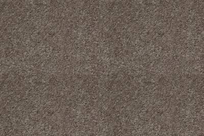 Shaw Floors Macrame Carpeting