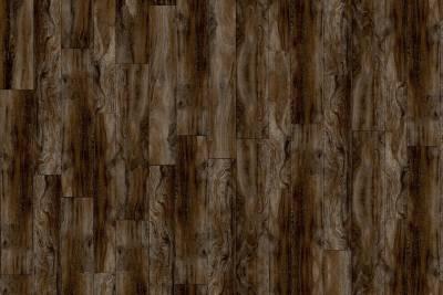Congoleum Vinyl Floors