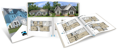 New Image, modular home builder, floor plans