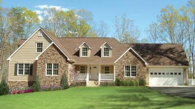Modular Homes   North American Housing on american home builders floor plan, american bungalow floor plans, american dream homes house plans,