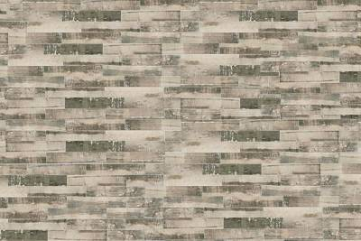 Daltile Shower Wall Tile