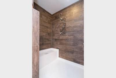 master bathroom shower 1