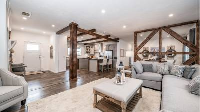 Champion Homes | Champion Homes - Tennessee
