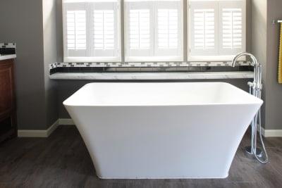 master tub 2